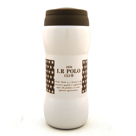 POLO动力真空保温杯IR-350DL