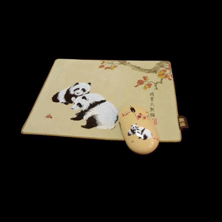 大熊猫高档纪念德赢体育vwin
