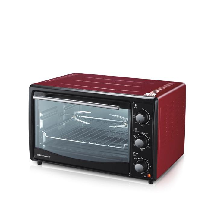 电烤箱RK-25C
