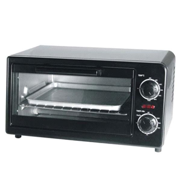 伊莱克斯电烤箱EGOT200
