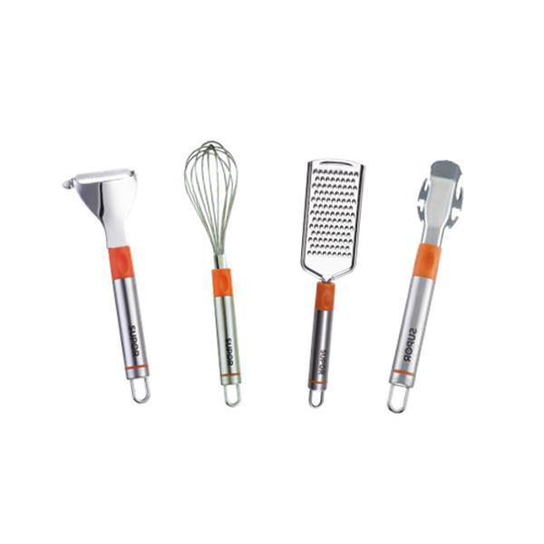 厨房工具5件套T1406T