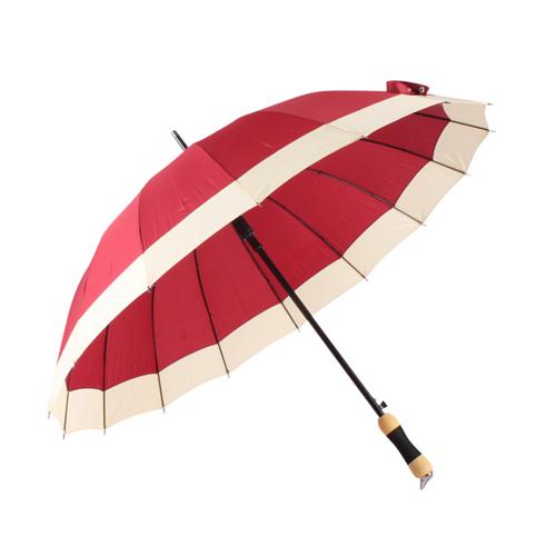 成都雨伞厂家