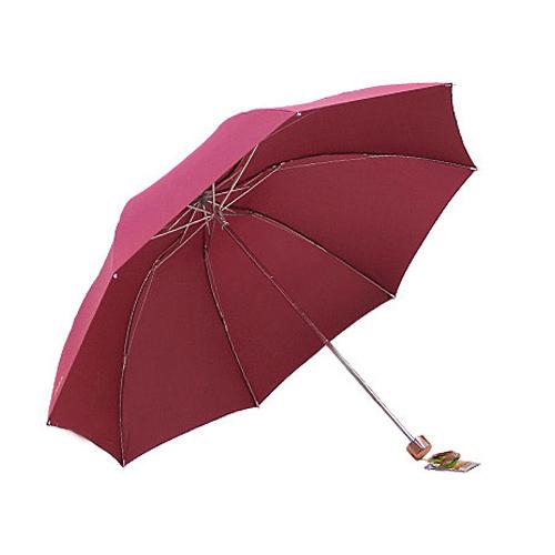 成都雨伞印字 印广告