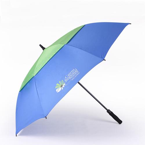 广告伞高尔夫伞