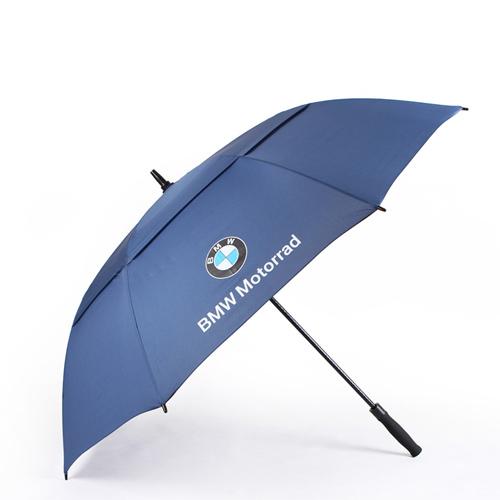 成都高尔夫雨伞厂家