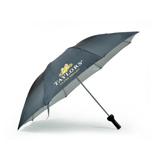 酒瓶雨伞,创意酒瓶雨伞