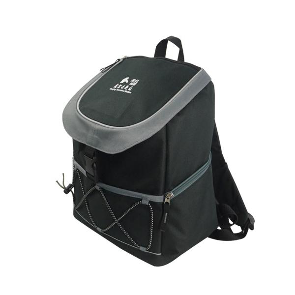 儿童安全背包