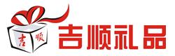 成都德赢体育vwin公司—成都市德赢体育vwin批发定做厂家